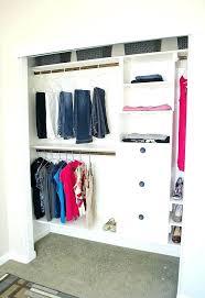 building closet shelves closet shelving ideas closet shelving ideas closet kit for under how to build building closet shelves