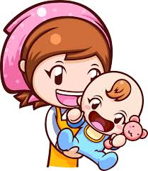 Free Baby Sit Cliparts Download Free Clip Art Free Clip Art On