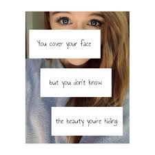 Quotes On Beautiful Face Of A Girl Best of Follow Me On Instagram For More Quotes Secretlysunshine