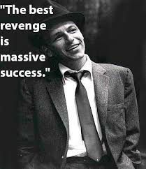 40 Frank Sinatra Quotes On Life Love New York Everyday Power Simple Sinatra Quotes