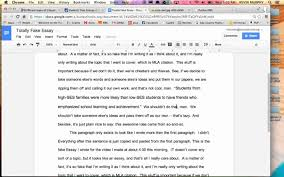 003 How To Cite Website In An Essay Thatsnotus
