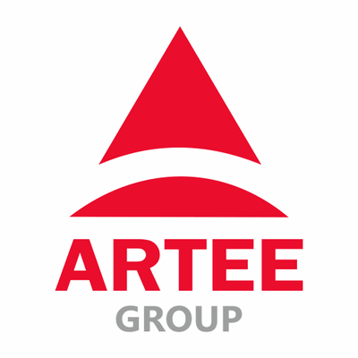 Artee Group Recruitment 2021, Careers & Job Vacancies (5 Positions)