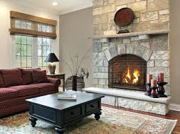 gas fireplace fumes discover the diffe features find with gas fireplace heating systems gas fireplace smells