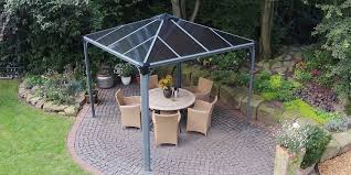 collection garden furniture accessories pictures. amazoncouk garden furniture accessories outdoors collection pictures