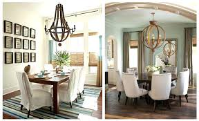 stirring charming transitional chandeliers for dining room chandelier transitional dining room chandeliers