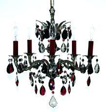 chandeliers craigslist walrus vintage