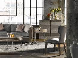furniture design living room. Featured Image Furniture Design Living Room