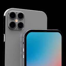 ปี 2020 จะได้เห็นอะไร? iPhone 12, iPhone 12 Pro, iPhone 9 (SE 2), iOS 14,  ใหม่ iPad Pro และอื่นๆ
