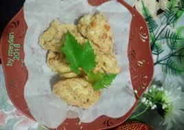 Liputan6.com, jakarta tahu walik merupakan camilan khas dari banyuwangi, jawa timur. Resep Tahu Walik Aci Oleh Meylan Cookpad