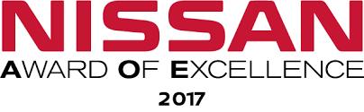 nissan logo. reed nissan logo