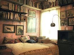 Retro Teenage Bedroom Seelatarcom Boy Rum Idac Rooms Baby