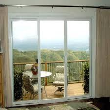 new house ideas simonton sliding patio doors panel sliding glass door fordesign