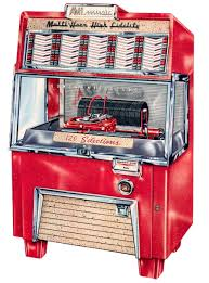 Image result for jukeboxes