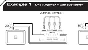1 12 alpine type r wiring diagram 1 automotive wiring diagrams ampsetup zpscef30c7d alpine type r wiring diagram ampsetup zpscef30c7d