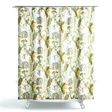 pine cone shower curtains pine cone shower curtain hooks pine cone shower curtain hooks with shower