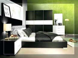 green bedroom colors. Dark Green Bedroom Colour Carpet Goes With Walls Bedrooms Color Schemes . Colors