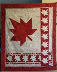 Canuck Quilter: Canada 150 Quilt: It's your turn! & Canada 150 Quilt: It's your turn! Adamdwight.com