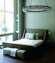 ochre arctic pear chandelier arctic pear bronze chandelier by ochre in a bedroom ochre arctic pear ochre arctic pear chandelier