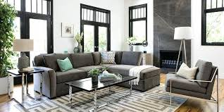 transitional living room furniture. Perfect Living Transitional Living Room With Aspen Sofa  Furniture  For Transitional Living Room Furniture