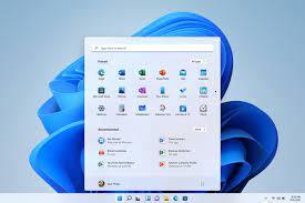 Windows 11 - Wikipedia