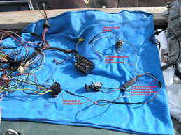mustang headlight switch wiring diagram wiring diagram fog light wiring on a 1968 mustang ford mustang forum