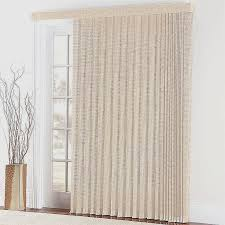 curtains for sliding glass doors with vertical blinds luxury 37 best hunter douglas luminettes images on