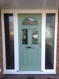 everest front doors prices. everest doors prices stylish sc 1 st front u