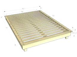 best bed frame for overweight person – GetNewKeySetup.info