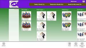 Calendar Creator For Windows 10 Best Calendar Creator Yelomagdiffusion Nationalactionplan Us