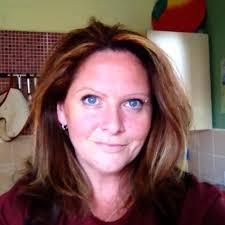 Ingrid Clarke (@ingridclarke23) | Twitter