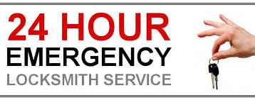 24 hour locksmith. Plain Hour 24 Hour Locksmith Services Fredericksburg Va And Hour Locksmith Fredericksburg Va