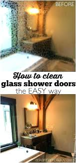 dryer sheets cleaning shower doors use dryer sheets to clean soap s off shower doors best dryer sheets cleaning shower doors