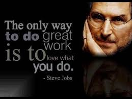 Steve Jobs Quotes Simple Top 48 Inspiring Steve Jobs Quotes YouTube
