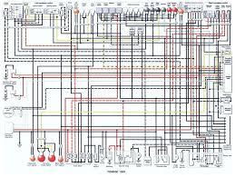 yzfr6 wiring diagram khaistudio com yzfr6 wiring diagram turn signal wiring diagram wiring diagram turn signal wiring diagram wiring wiring 2000