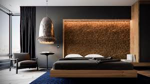 Bed Design Ideas Furniture 51 Luxury Bedrooms With Images Tips Accessories To Help