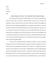 expository essay prezi analytics etl resume popular masters essay the lovely bones a level english marked by teachers com all about essay example bonsoiree co