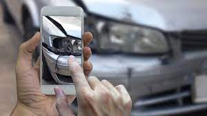 Finding the best car insurance company for your needs and budget can be difficult. Usaa Tops List Of America S Best Auto Insurance Companies