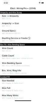 Electrical Conduit Sizing Chart Electrical Box Sizing Chart Ground Wire Size Chart Elegant