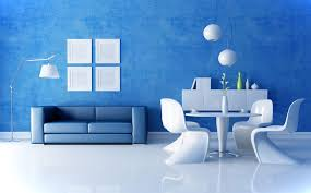 Wall Color Combinations For Living Room Color Combinations Interior Home Decor Popular Living Room Paint