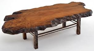 natural wood coffee table design 8 wood coffee table i42
