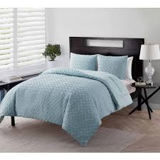 King Size Down Comforter. King Size Down Comforters By Downlite ... & full size of down comforters blanket sets bed sets comforter deals tan down  - King Size Adamdwight.com