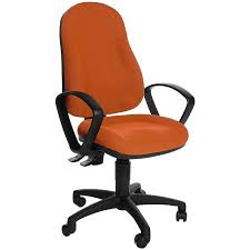 Cashback up to 2.5% 💎. Topstar Well Point 10 Fabric Office Chair Operator Task Chairs