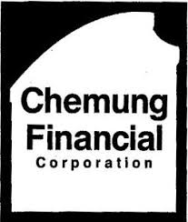 Chemung Financial Corporation Board Names Anders Tomson As