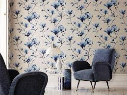 Wallpaper Designs Uk 10 Best Wallpapers The Independent