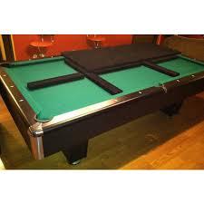pool table pad