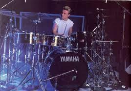 yamaha 9000 drums. 1985-yamaha-9000-recordingseries-2.jpeg yamaha 9000 drums