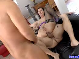 Hairy dp free long movies