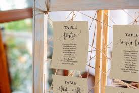 Wedding Seating Chart Template Table Cards Wedding Wedding Seating Cards Seating Chart Display Downloadable Wedding Wdh301_22