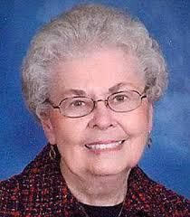 Phyllis Kubes | Obituaries | norfolkdailynews.com