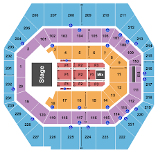 Magic Springs Concert Seating Chart Alabama Tickets Schedule 2019 2020 Shows Discount